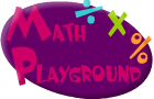 Maths games, including word problems